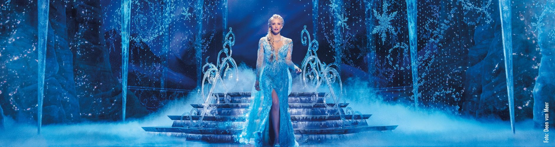 caroline-bowman-as-elsa-in-frozen-north-american-tour-photo-by-deen-van-meer