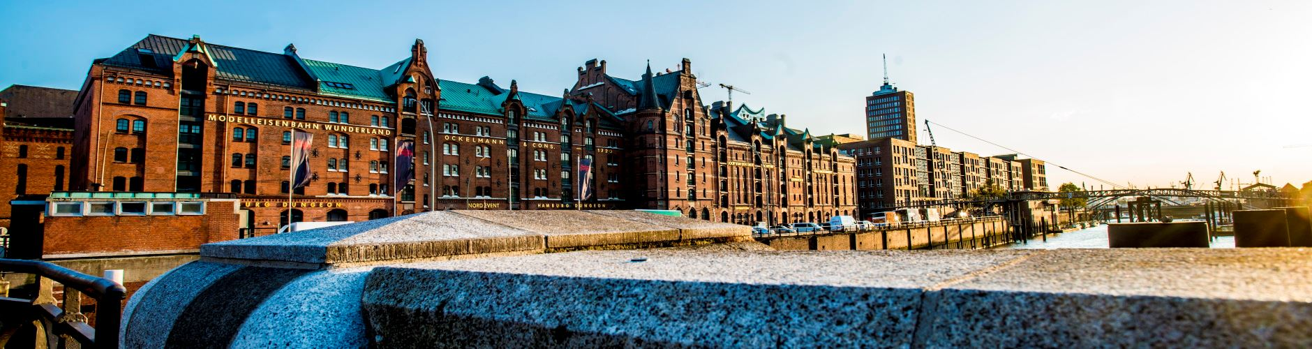 gallery_speicherstadt-in-hamburg-sightseeing