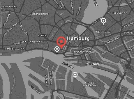 madison-hotel-hamburg-city-location-460