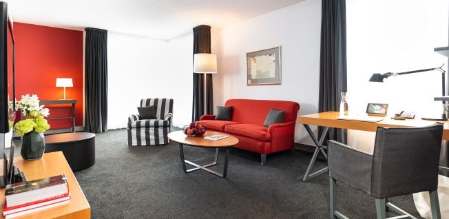 madison-hotel-hamburg-suite