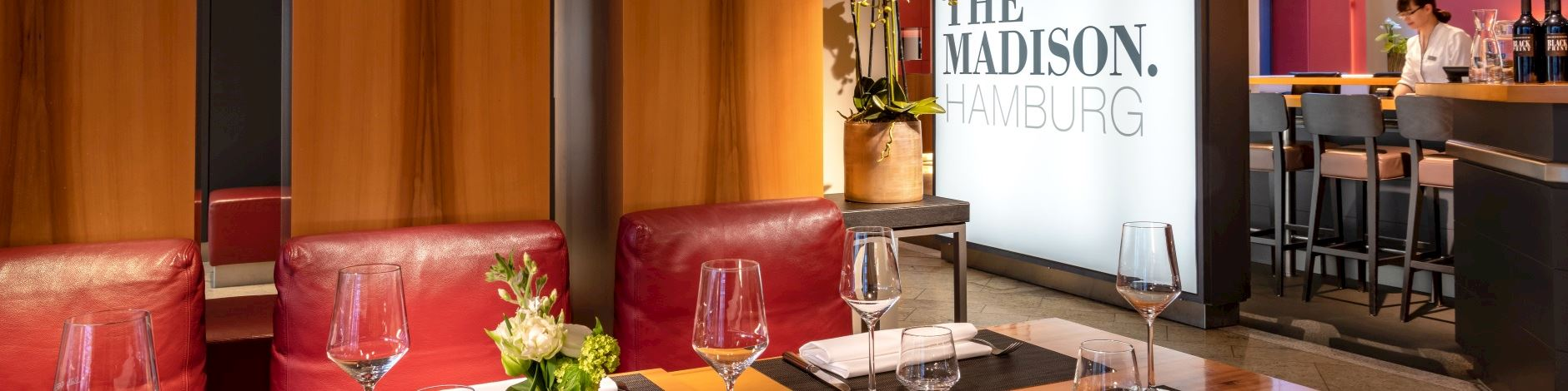 marleys-restaurant-im-madison-hotel-hamburg