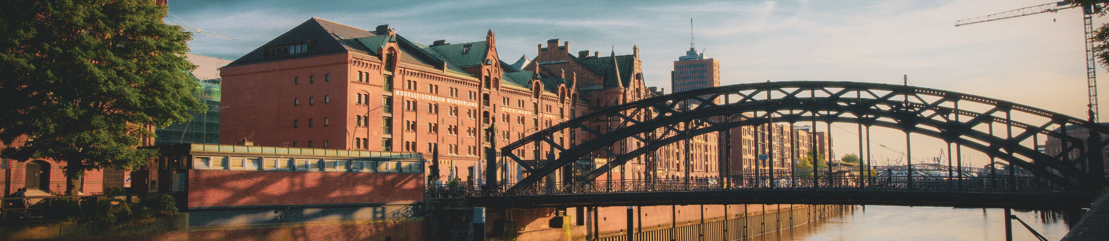 speicherstadt-hamburg-header-madison