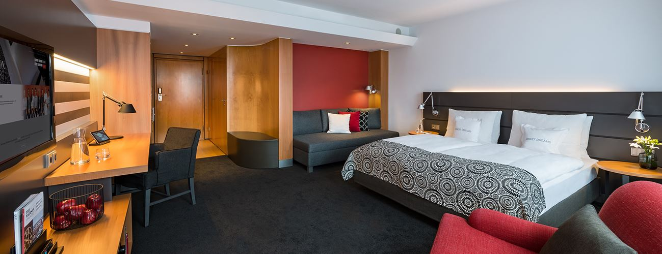 studio-zimmer-im-madison-hotel-hamburg-header