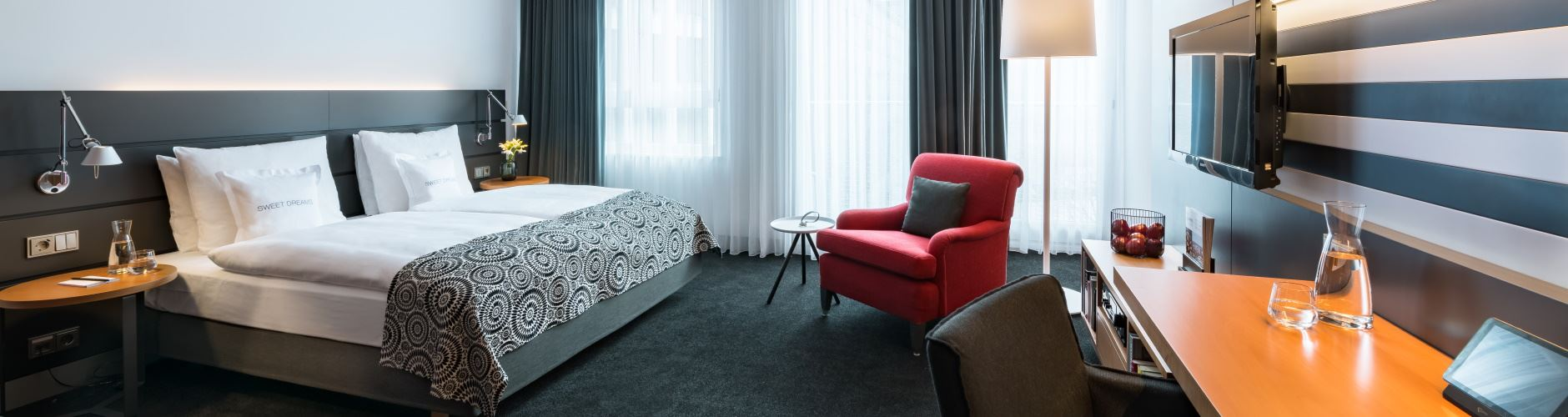 studio-zimmer-im-madison-hotel-in-hamburg
