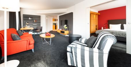 suite-im-madison-hotel-in-hamburg