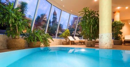 wellness-spa-meridian-hamburg